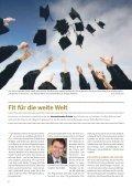 unternehmen Dezember 2013 - Seite 6