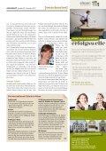 unternehmen Dezember 2013 - Seite 7