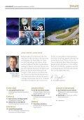 unternehmen Sonderausgabe Juli 2014 - Page 3