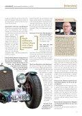 unternehmen Sonderausgabe Juli 2014 - Page 5