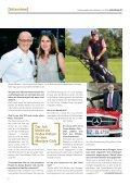 unternehmen Sonderausgabe Juli 2014 - Page 6