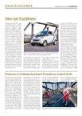 unternehmen Dezember 2014 - Page 4