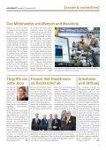 unternehmen Dezember 2014 - Page 5