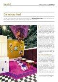 unternehmen Dezember 2014 - Page 6