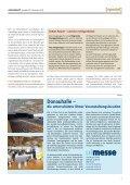 unternehmen Dezember 2014 - Page 7