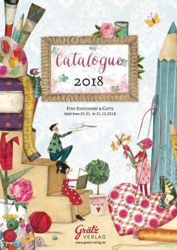 Graetz_catalogue_2018_english_without_price