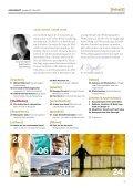 unternehmen März 2015 - Seite 3