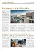 unternehmen März 2015 - Seite 4