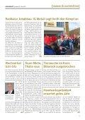 unternehmen März 2015 - Seite 5