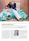 unternehmen März 2015 - Seite 6