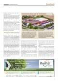 unternehmen März 2015 - Seite 7