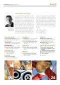 unternehmen März 2016 - Seite 3