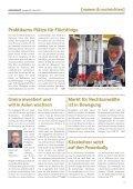 unternehmen März 2016 - Seite 5