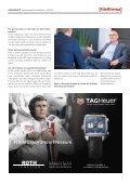 unternehmen Sonderausgabe Juli 2016 - Seite 7