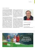 Magazin Ferienwandern 2018 - Page 3