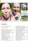 Magazin Ferienwandern 2018 - Page 4
