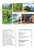Magazin Ferienwandern 2018 - Page 5