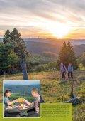 Magazin Ferienwandern 2018 - Page 6
