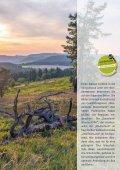 Magazin Ferienwandern 2018 - Page 7