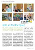Wanderzeit, Ausgabe Dezember 2018 - Page 4