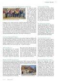 Wanderzeit, Ausgabe Dezember 2018 - Page 7