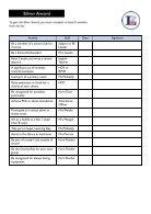 Leadership ladder booklet - Page 5
