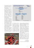 ABOUT BERCO > Dr. Kroos visits Berco FROM THE ... - Berco S.p.A - Page 7