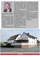 Exposemagazin-19011-Lohra-Kirchvers-Einfamilienhaus-norm-web-2 - Seite 2
