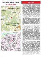 Exposemagazin-19011-Lohra-Kirchvers-Einfamilienhaus-norm-web-2 - Seite 4