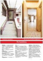 Exposemagazin-19011-Lohra-Kirchvers-Einfamilienhaus-norm-web-2 - Seite 5
