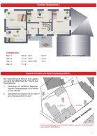 Exposemagazin-19011-Lohra-Kirchvers-Einfamilienhaus-norm-web-2 - Seite 7