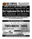 Jan 10 to Jan 16, 2018 Your Gay Desert Daily Guide Since 1994 - Page 3