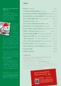 WIWO Köpffchen 3 2017 - Seite 2