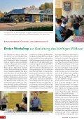 WIWO Köpffchen 3 2017 - Seite 6