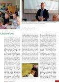 WIWO Köpffchen 3 2017 - Seite 7