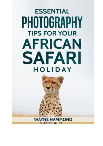 wildlife-safari-photography-hints-tips