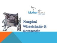 Buy Motorized wheelchairs in Syracuse at Reasonable Prices