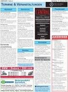 Anzeiger Ausgabe 0218 - Seite 2