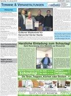 Anzeiger Ausgabe 0218 - Seite 5