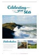 Visit Pembrokeshire 2018 - Page 2