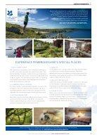 Visit Pembrokeshire 2018 - Page 5