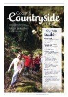 Visit Pembrokeshire 2018 - Page 6