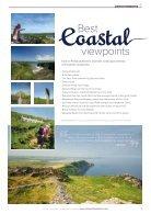 Visit Pembrokeshire 2018 - Page 7