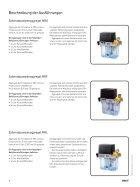 Zahnradpumpenaggregate MKU - Seite 4