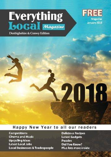 Den Jan 18 Mag