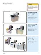 Zahnradpumpenaggregate MFE - Seite 3