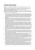Material zur Ausstellung - Seite 3
