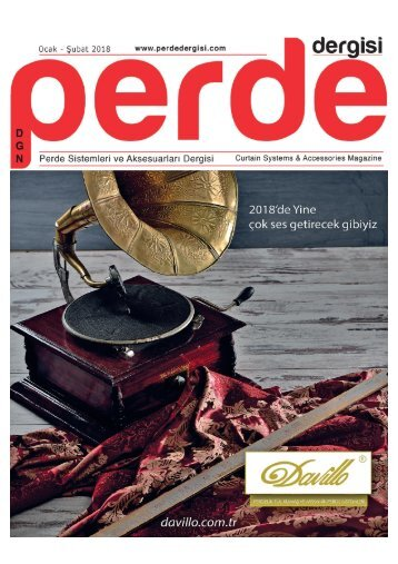 Perde-Dergisi-Ocak