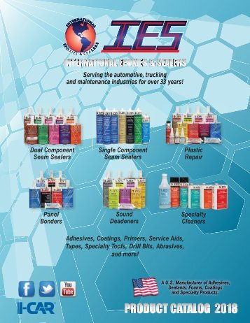 IES_ Catalog 2018 small web