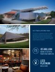 Mixed-Use, Hospitality & Destinations - Page 4